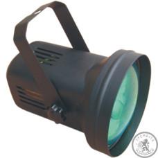 Прожектор NIGHTSUN SL037 PAR36 P