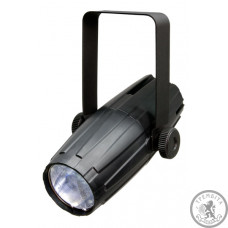 Заливка LED pinspot CHAUVET LED Pinspot2 3W