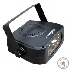 Стробоскоп NIGHTSUN SE005N MINI STROBE 150W
