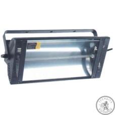 Стробоскоп NIGHTSUN SE018 DMX STROBE 1500W