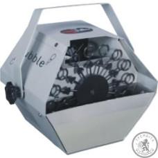 Машина для Мильних Бульбашок NIGHTSUN SJ001N BUBBLE MACHINE