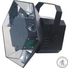 Світлодіодний Прибор NIGHTSUN SPG161 GALAXY LIGHT LED