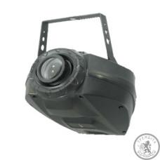 Проектор світла CHAUVET SX GOBO