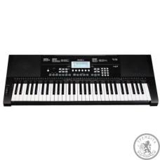 Цифровий синтезатор MEDELI М-17