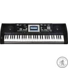 Клавішник цифровий MEDELI М-15