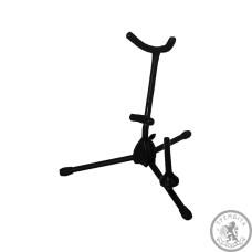 Стійка для саксофона, кларнета BSX (подвійна) 762350