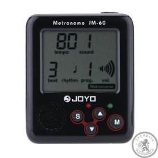 Мініметроном JOYO JM-60