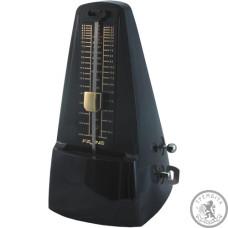 Метроном Механічний FZONE FM310 (Black)