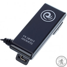 PLANET WAVES PW-PTC-01 Piezo Tuning Clip