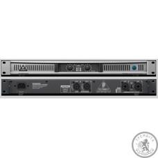 Підсилювач Потужності BEHRINGER EPQ900