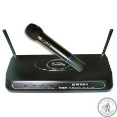 Радіосистема SOUNDKING EW001 H