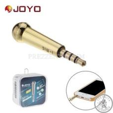 Міні мікрофон для мобільного телефону JOYO i-Mic