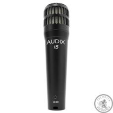 Мікрофон інструментальний динамічний AUDIX I5