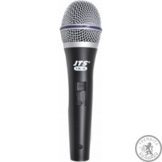 Мікрофон JTS TX-8