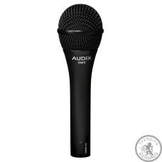 Мікрофон  динамічний AUDIX OM5