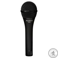 Мікрофон AUDIX OM7