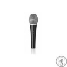Мікрофон Beyerdynamic TG V35d s