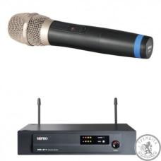 Мікрофон Mipro MR811