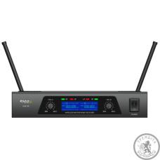 Мікрофонна система IBIZA UHF20   безпровідна