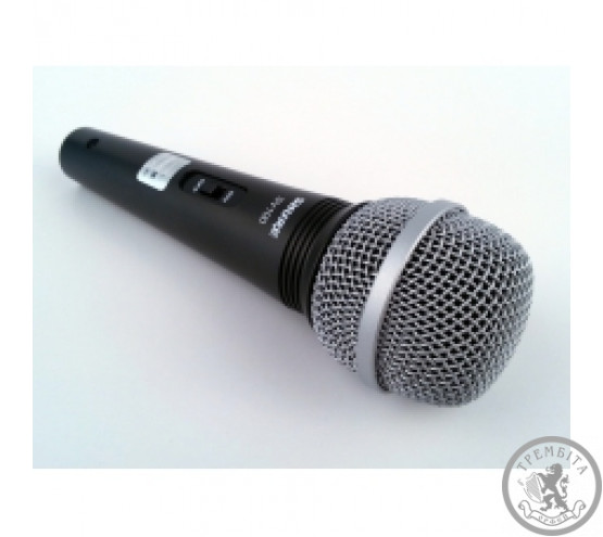 Мікрофон Вокальний SHURE SV100