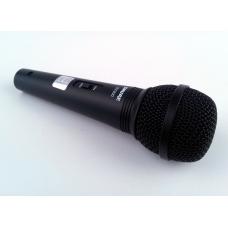 Shure SV200 мікрофон динамічний
