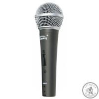 Мікрофон SOUNDKING SKEH002