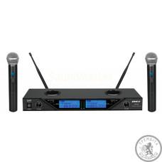 Радiомiкрофонна система BST UDR208
