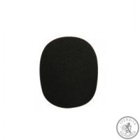 Вітрозахист для Мікрофона MAXTONE W1 Black