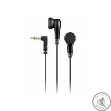 Навушники Sennheiser MX 475