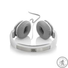 Навушники JBL  J55