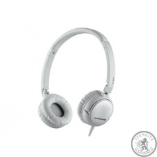 Навушники Beyerdynamic DTX 501 p white