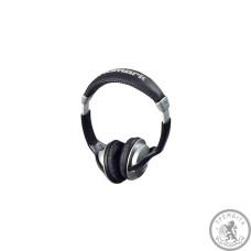 Наушники NUMARK HF125 DJ