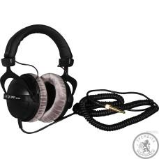 Навушники студійні Beyerdynamic DT 770 PRO/80 Om