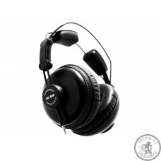 Навушники SUPERLUX HD-669