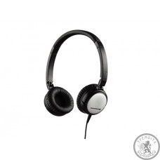 Навушники Beyerdynamic DTX 501 p  black