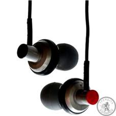 Навушники SUPERLUX HD-381B