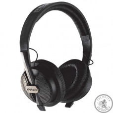Навушники BEHRINGER HPS5000