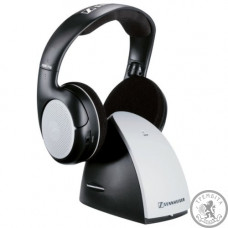 Навушники Sennheiser RS 110-II