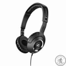 Навушники Sennheiser HD 219