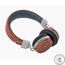 Навушники ALPHA AUDIO HP Five