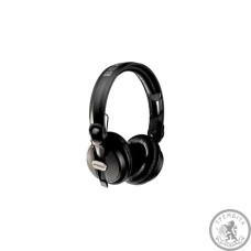 Навушники BEHRINGER HPX4000