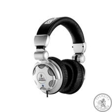 Навушники BEHRINGER HPX2000