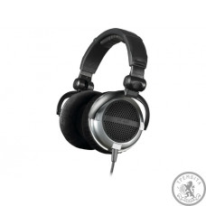 Навушники Beyerdynamic DT 440 Edition