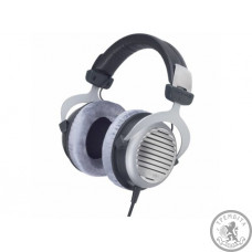 Навушники Beyerdynamic DT 990 Edition 32 Om