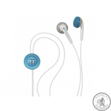 Навушники Beyerdynamic DTX 11 iE Aqua