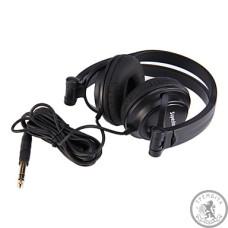 Навушники SUPERLUX HD-572