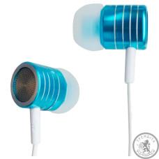 Навушники Avalanche MP3-391 (Сині)