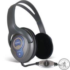 Навушники SVEN GD-910V