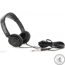 Навушники YAMAHA RH5MA