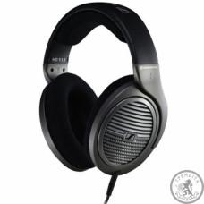 Навушники Sennheiser HD 518